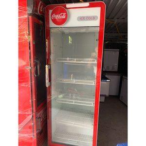 Tủ Mát Cocacola